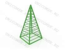 watermarked - ЛАЗ «ПИРАМИДА» Л-001