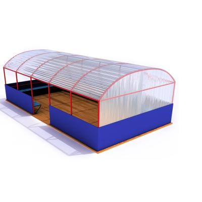 veranda-polikarbonat